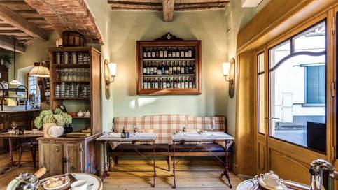 Greve In Chianti Villa (16).jpg
