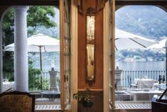 Boutique Wedding On Lake Como (13).jpg