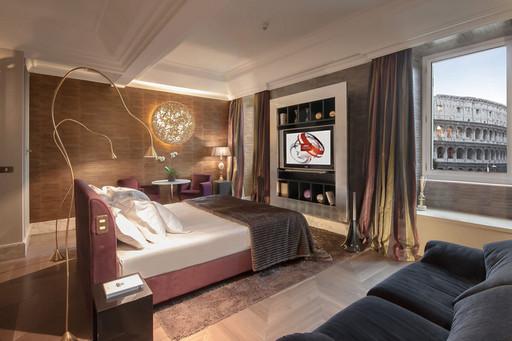 Suite in Rome (8).jpg