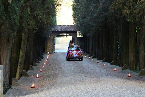 Castle Italian Weddings (18).jpg