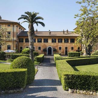 Suites YOU Lazio