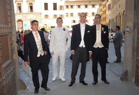 Florence Town Hall Wedding (4).JPG