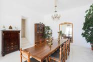 Luxury Villa Piano di sorrento (10).jpg