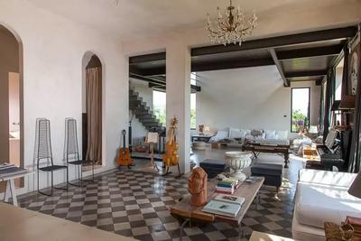 Contemporary Sicily Villa  (2).webp