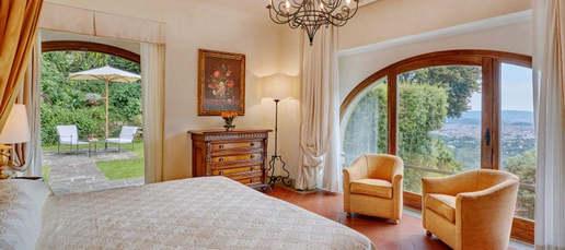 Florentine Monastery (5).jpg