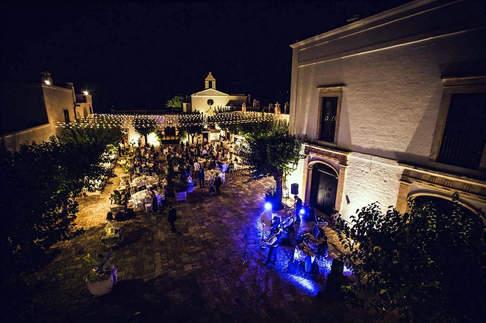 Masseria Apulia (22).jpg