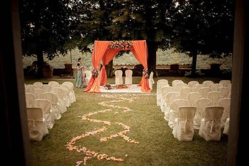 Castle Wedding Italy (10).jpg
