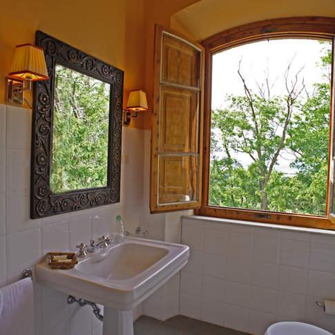 Villa In Montaione (10).JPG