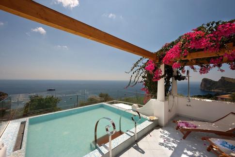 Luxury Villa Sorrento (17).jpg