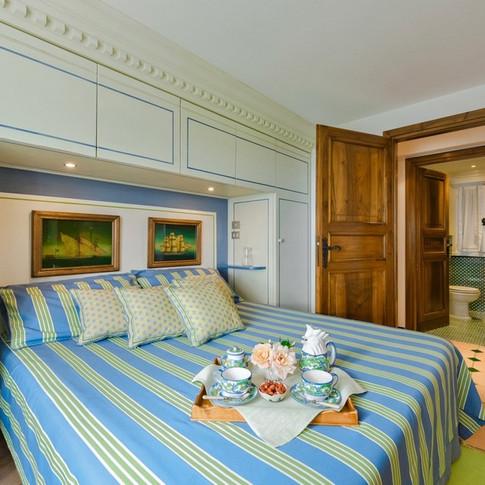 Portofino Luxury Villa (15).jpg