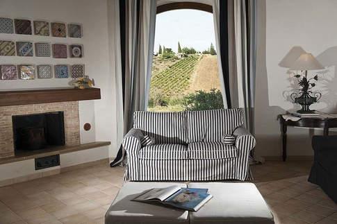 A Villa In Sicily (11).jpg