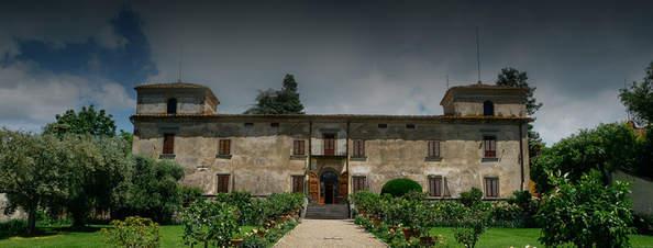 Medici Estate (22).jpg