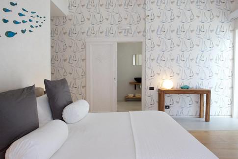 luxury villa amalfi coast (10).jpg
