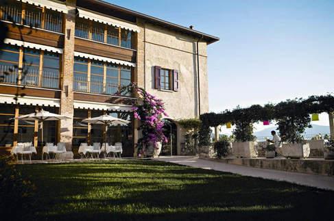 Villa Salo (11).jpg