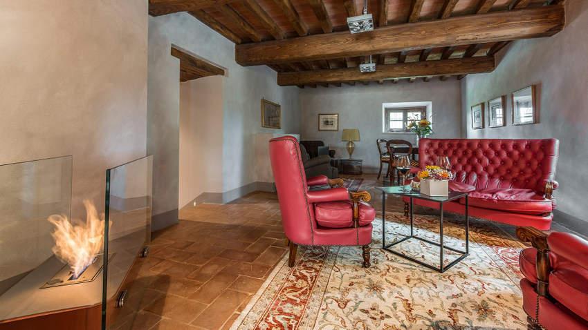 Tuscan Hotel Villa (1).jpg
