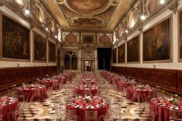Concert Hall Venice (22).jpg