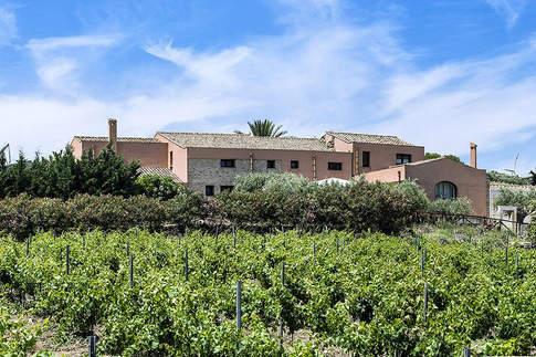 A Villa In Sicily (7).jpg