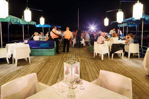 Marameo Resort (8).jpg