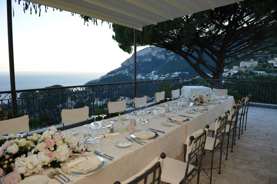 Suite In Ravello (3).jpg
