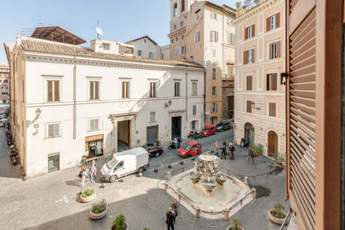 Rome Apartment (18).jpg