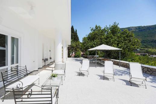 Luxury Villa Piano di sorrento (6).jpg