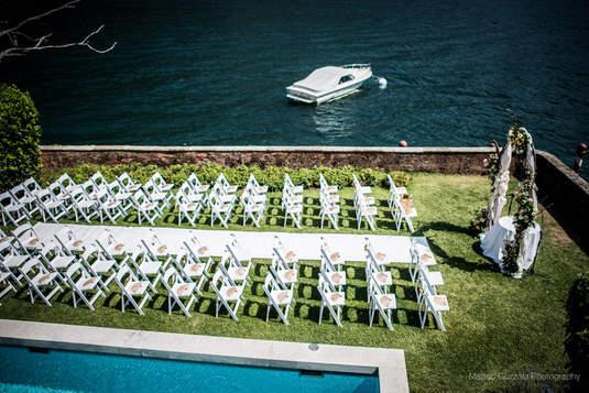 Wedding Lake Como (19).jpg