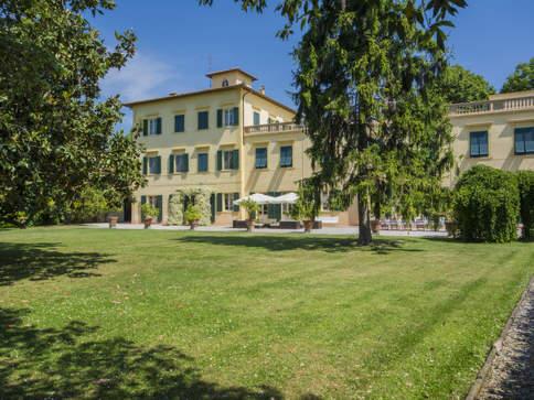 Villa Tuscany (28).jpg