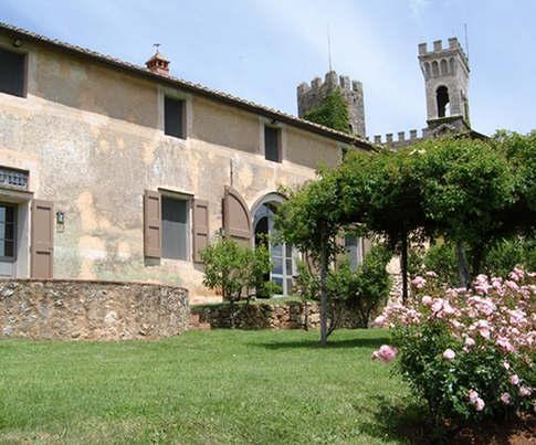 Turret Castle (2).jpg