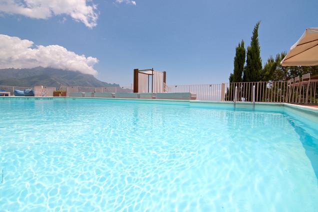 luxury villa amalfi coast (7).jpg