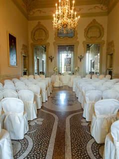 Villa Santa Margherita (32).jpg