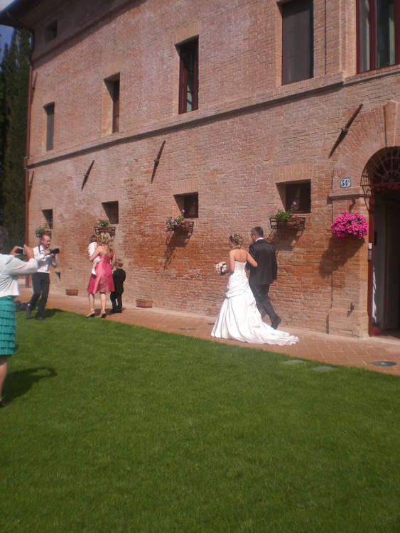 Tuscan Villa (10).JPG