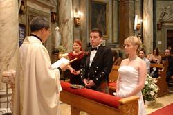 Wedding in Rome (10)
