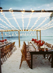Taormina Beach Club6.jpg