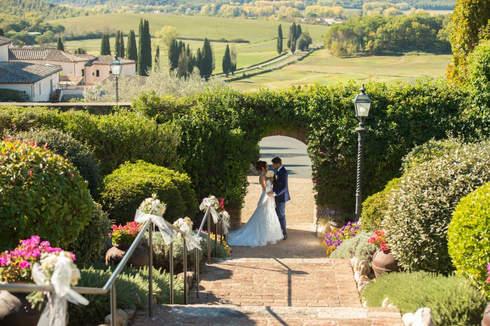 Tuscan Venue (12).jpg