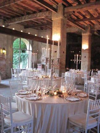Lombardy Villa (4).jpg