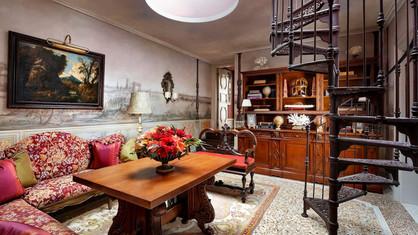 Venice Suite (13).jpg