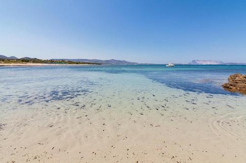 Li Suari Sardinia