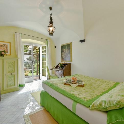 Portofino Luxury Villa (13).jpg