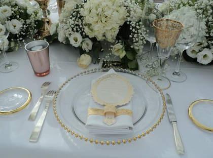 Capri wedding (13).jpg