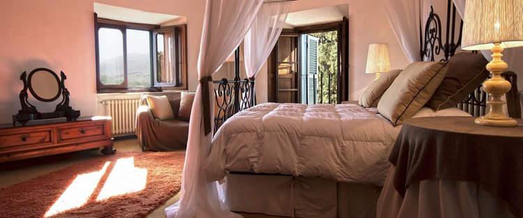Tuscan Villa With Twist (12).jpg
