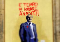 Voices Against The Mafia
