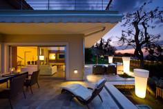 Luxury Villa Sorrento (2).jpg