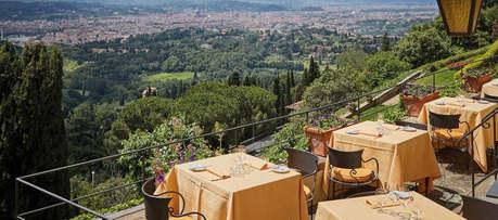 Florentine Monastery (10).jpg