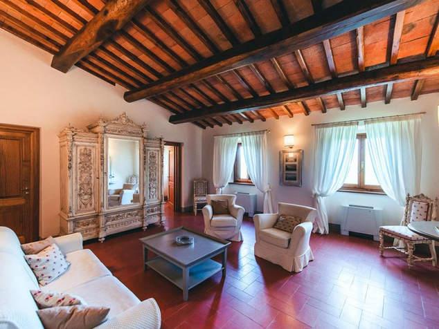 Greve In Chianti Castle (34).jpg