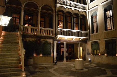Palazzo Venice (12).jpg