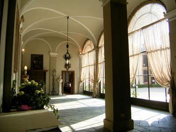 Villa Tava (7).jpg