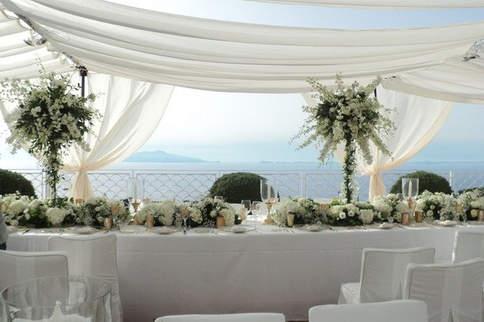 Heavenly Capri (14).jpg