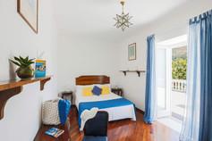 Luxury Villa Piano di sorrento (13).jpg