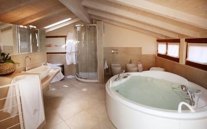 boutique hotel Verona (9).jpg