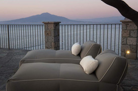 Luxury Villa Sorrento.jpg